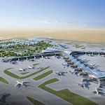 Abu Dhabi Future Airport