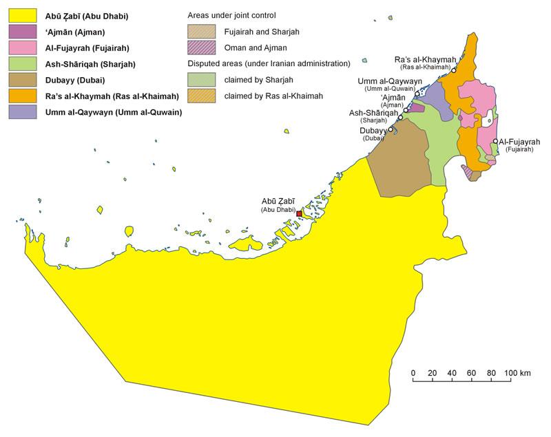 Maps Update 800743 Abu Dhabi on the Map Abu Dhabi Map City Map – Abu Dhabi Map